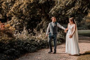 29 Brautpaarshooting.jpg
