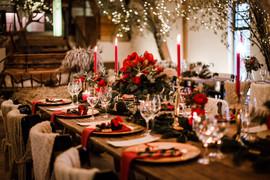 Tischdeko Hochzeit Winter.jpg