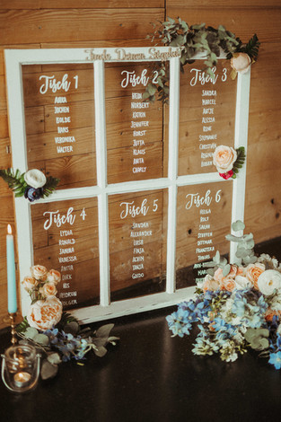 Sitzplan Hochzeit Fenster.jpg