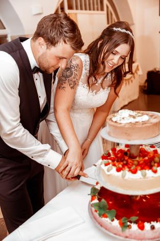 38 Hochzeitstorte.jpg