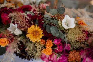 23 Blumen.jpg