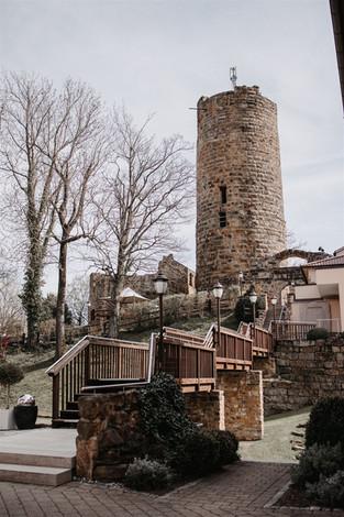 Burg Staufeneck Salach.jpg