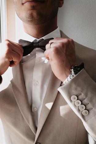 Hochzeitsfliege Bräutigam.jpg