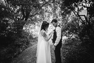 28 Brautpaarshooting.jpg
