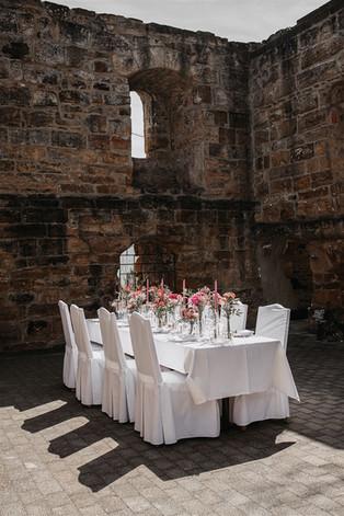 Hochzeit Burg Staufeneck.jpg