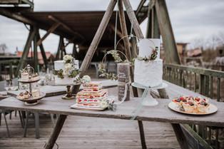 Sweet Table.jpg