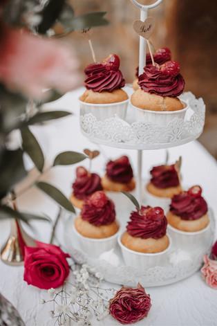 Cupcakes Hochzeit beeren.jpg