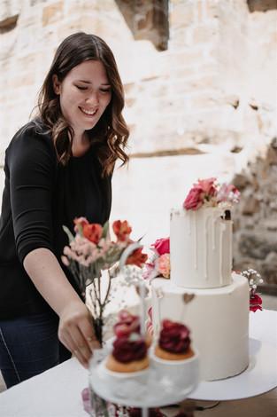Hochzeits Florist Göppingen.jpg
