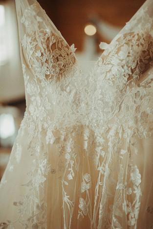 Prinzessinnenkleid.jpg