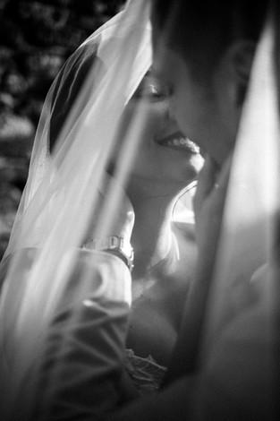 Fotoshooting Hochzeit.jpg