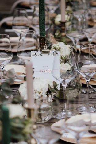 Tischnummer Hochzeit.jpg