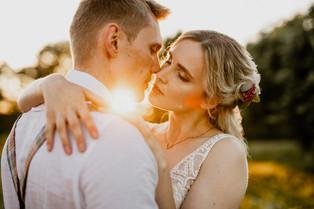 17 Brautpaarshooting.jpg