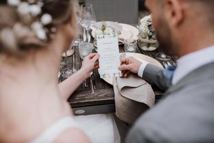 Menükarte Hochzeit.jpg