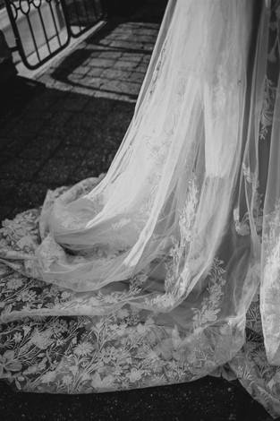 Brautkleid Details.jpg