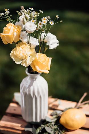Blumendeko Hochzeit.jpg