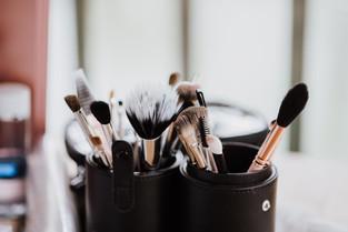 Make Up Pinsel.jpg