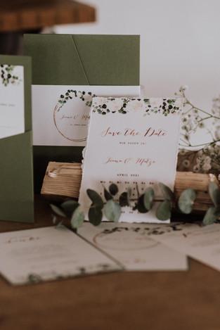 Hochzeitseinladung.jpg
