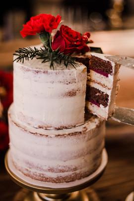 Hochzeitstorte Naked Cake.jpg