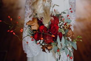 17. Brautstrauß.jpg