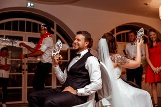 36 Hochzeitsspiel.jpg