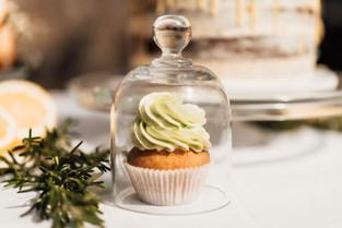 Cupcake Hochzeit.jpg
