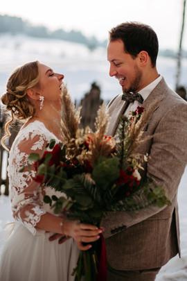 Hochzeit First Look.jpg
