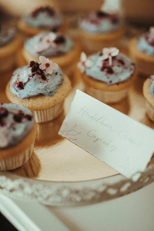 Heidelbeer Cupcakes.jpg