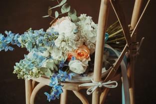 Brautstrauß blau.jpg