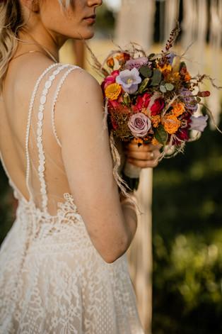 13 Brautkleid.jpg