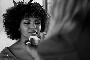 Braut MakeUp.jpg