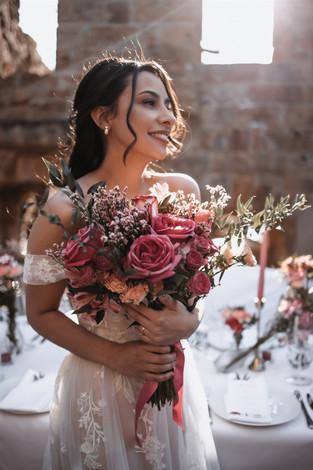 Brautstrauß berry.jpg