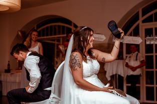 37 Hochzeitsspiel 2.jpg