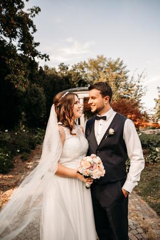 29.1 Brautpaarshooting .jpg
