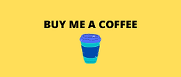 BUY ME A COFFEE.png