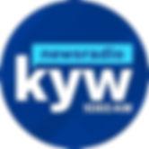 KYW Logo 2019.jpg