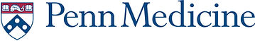 Penn Medicine Logo.JPG