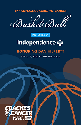 Basketball program cover-01.png