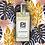 Thumbnail: -------    Parfum d'ambiance   -------  EL MALECON