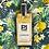 Thumbnail: -------    Parfum d'ambiance   ------- L'EGREGORE