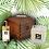 Thumbnail: Coffret bougie  + recharge + parfum au choix