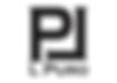 Logo_L_Puro.png