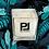 Thumbnail: --------- Bougie parfumée --------- SANCTI SPIRITUS