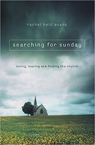 Search for Sunday