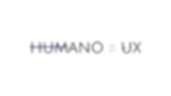 HUMANO FINAL Non-Transparent.png