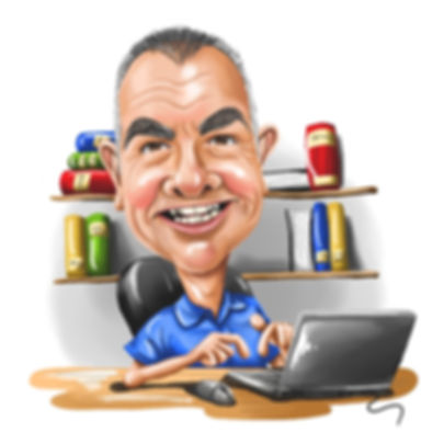 Alan's Caricature3.jpg