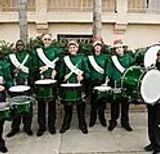 Holiday Marching Band.jpg