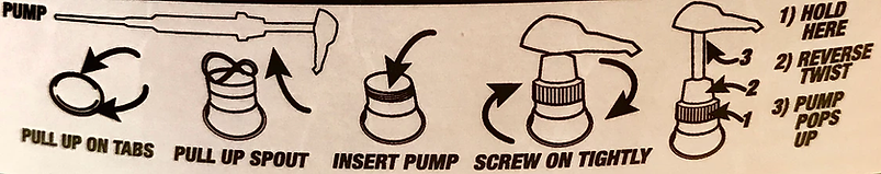 pumpe instructions.png