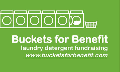 Buckets for Benefit.jpg