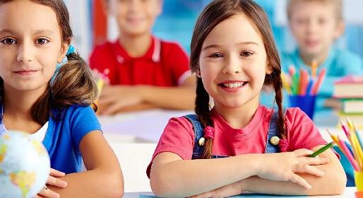 Four Smart School Fundraising Ideas
