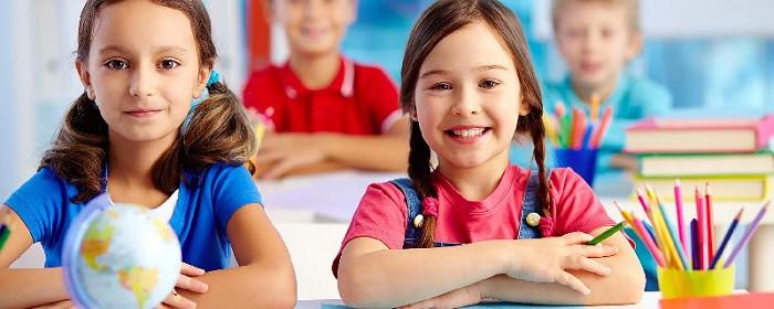 school fundraising, school fundraising programs